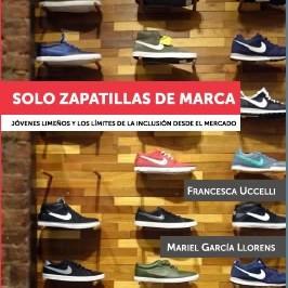 Solo zapatillas de marca - 02
