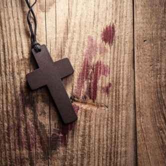Cómo agradar a Dios