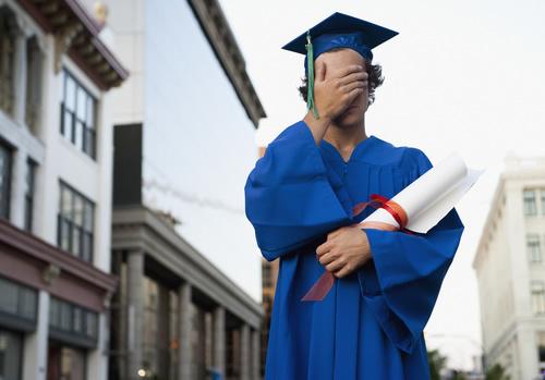 Para qué una universidad evangélica